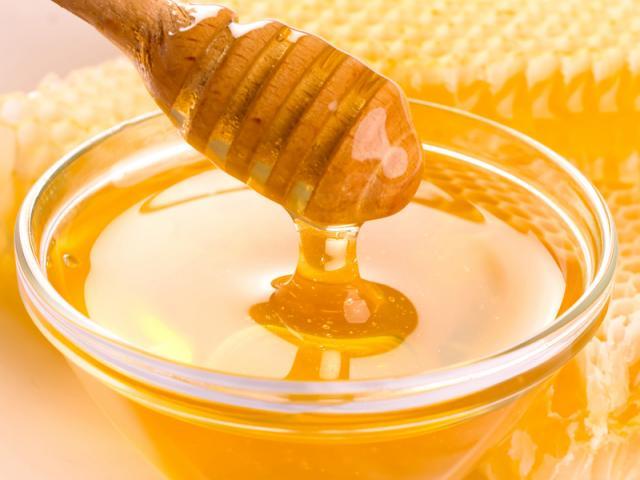 Aceto di miele, antico e sorprendente