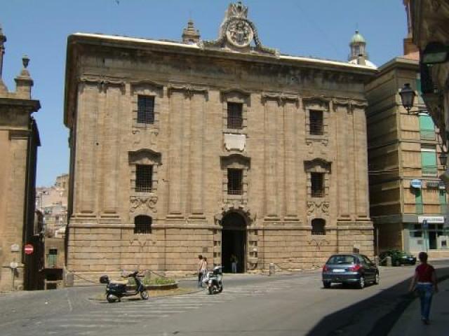 Museo Civico al Carcere Borbonico di Caltagirone - arte e storia in libertà