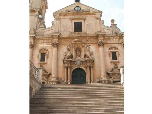 Ragusa: qui il barocco ha fatto scuola