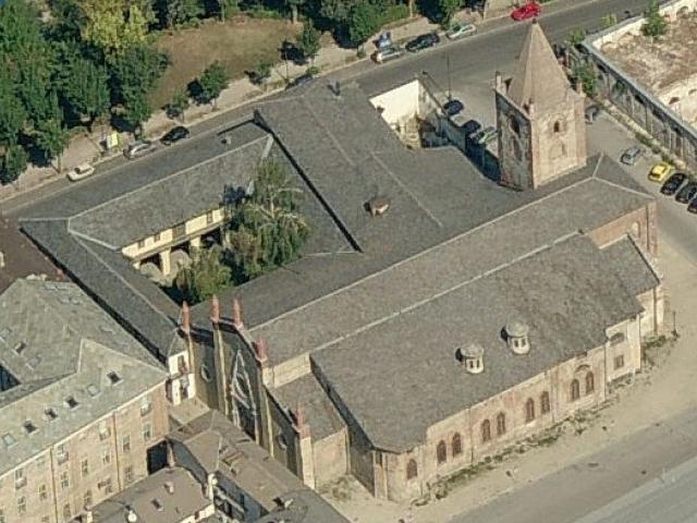 Al Museo Civico di Cuneo - dalla preistoria alla modernità