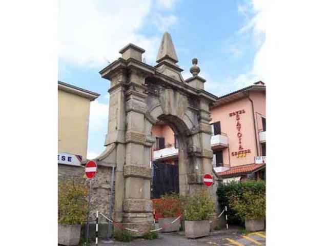 Borgo Val di Taro: non solo funghi porcini
