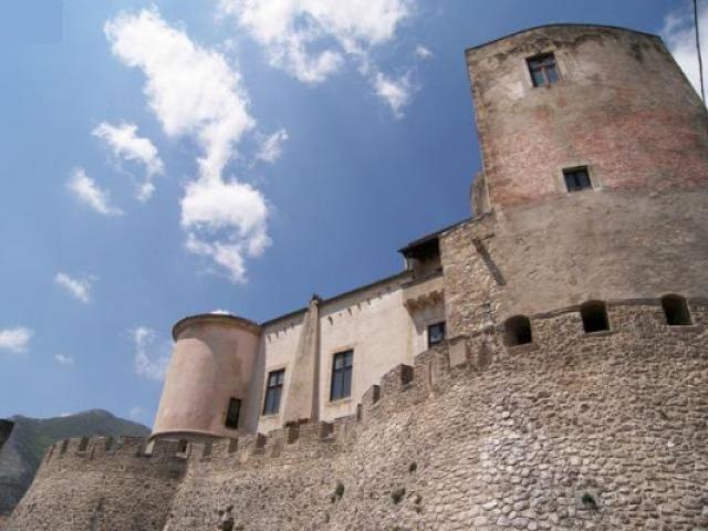 Venafro: quattro passi tra arte e storia nel suo centro storico