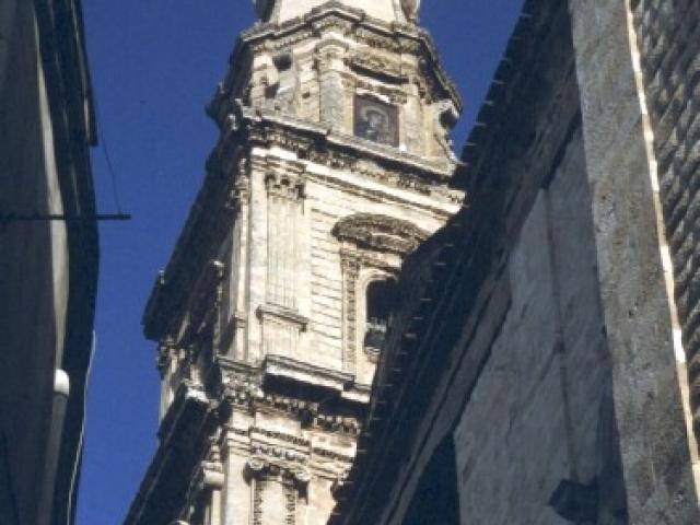 Duomo di Brindisi