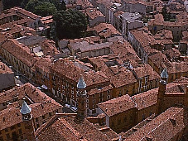 Cenni sulla città di Cremona