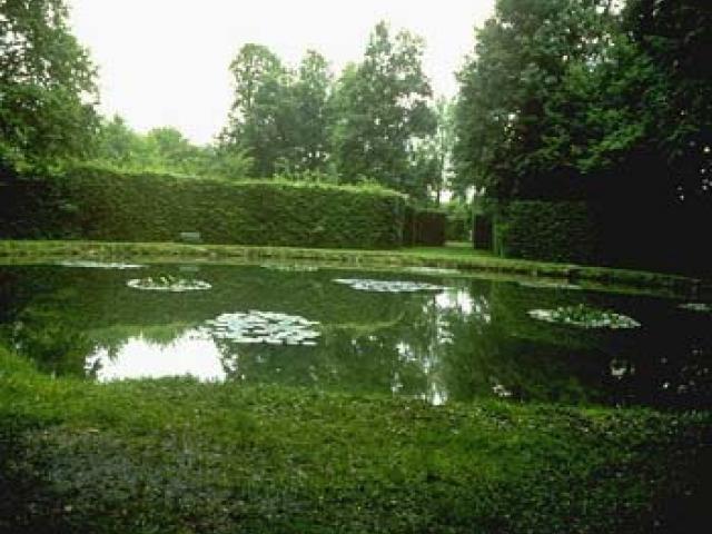 Parco delle Groane