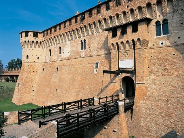 Cenni sulla città di Cesena