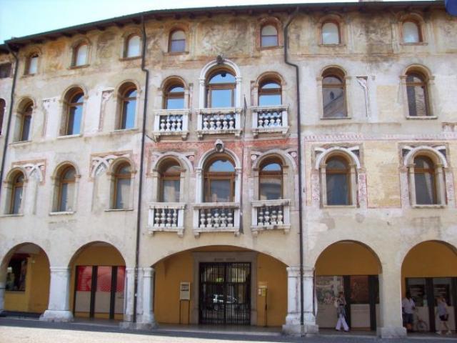 Museo Civico d'Arte di Pordenone