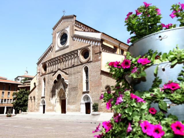 Duomo di Udine