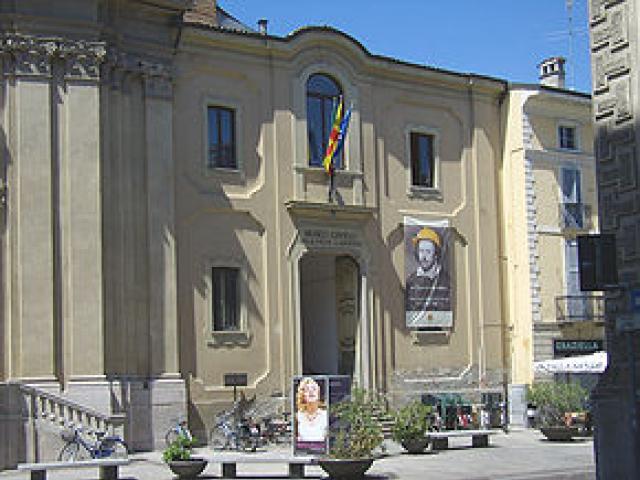 Museo Civico di Lodi