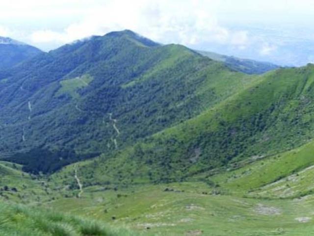 Valle Sessera