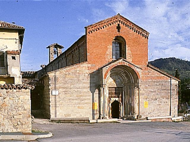 Il Borgo di Varzi