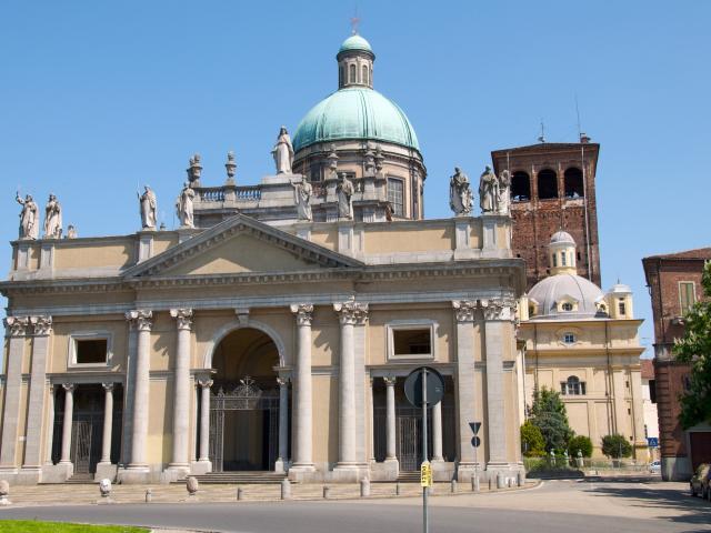 Duomo di Vercelli