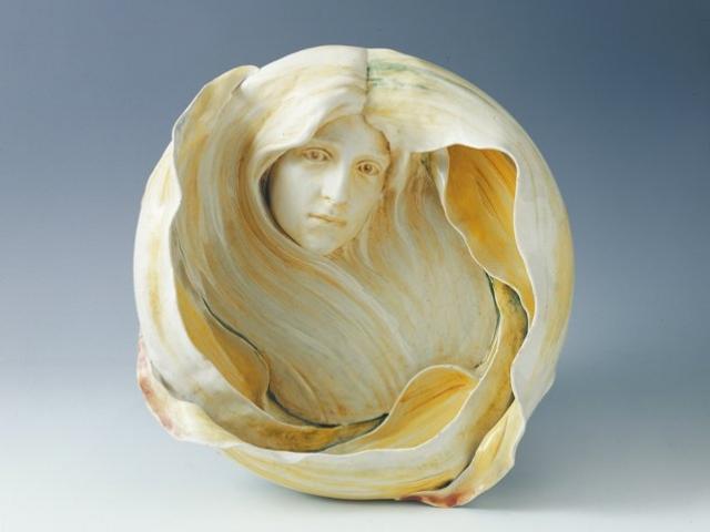 Ceramica di Albisola