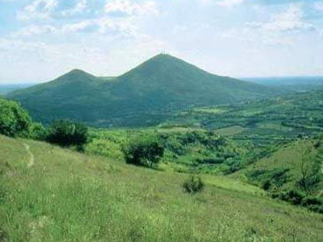 Parco dei Colli Euganei