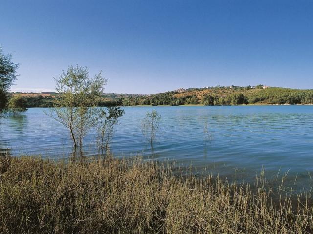 Riserva naturale regionale Lago di Penne