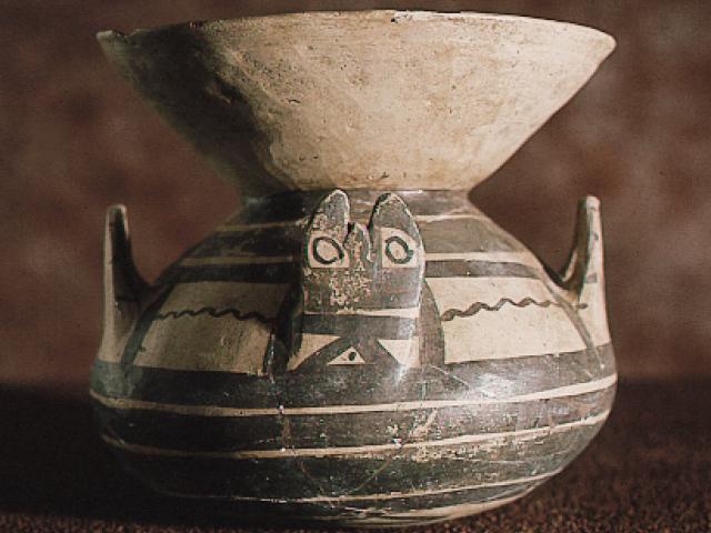 Museo Archeologico Provinciale di Potenza
