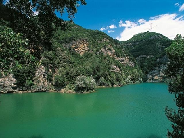 Parco Territoriale Attrezzato del Fiume Vomano