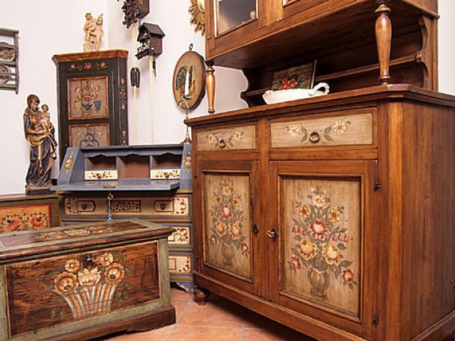Lavorazione del legno a Bassano del Grappa :: Gli editoriali di ...