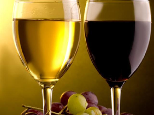 Vino Val di Cornia