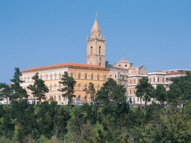 Cattedrale di Chieti