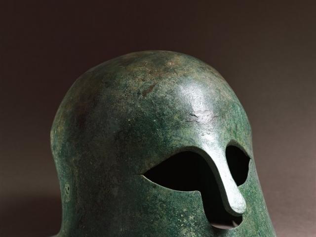 Museo Archeologico Nazionale di Chieti