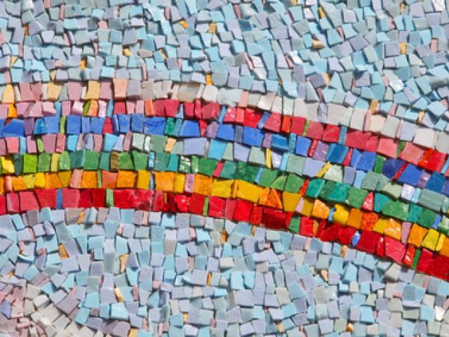 Mosaici livornesi