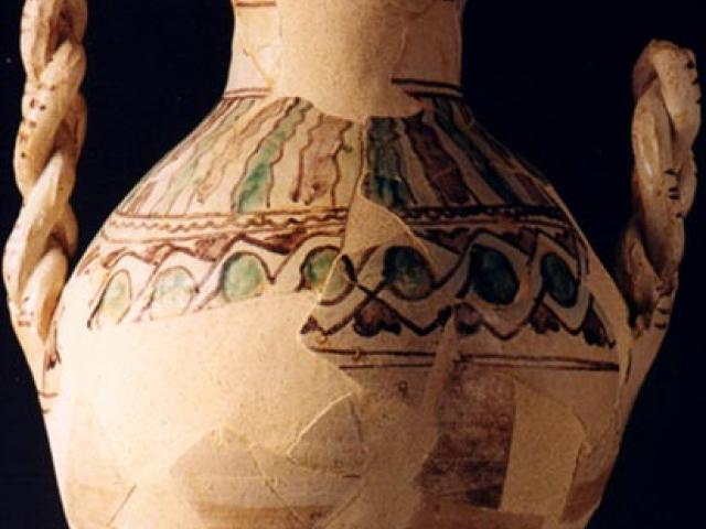 Museo archeologico comunale di Frosinone