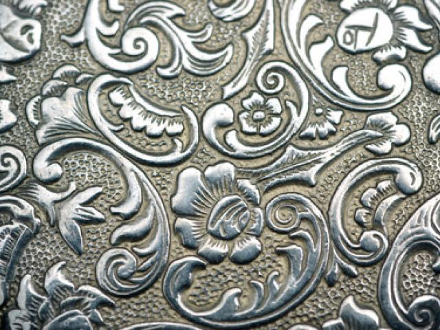 Lavorazione dei metalli in provincia di Pesaro-Urbino