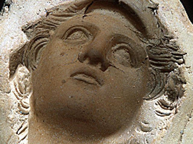 Siris-Herakleia e il Museo Nazionale della Sirtide