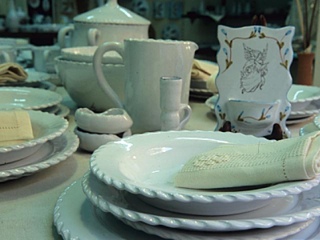 Ceramica Asseminese
