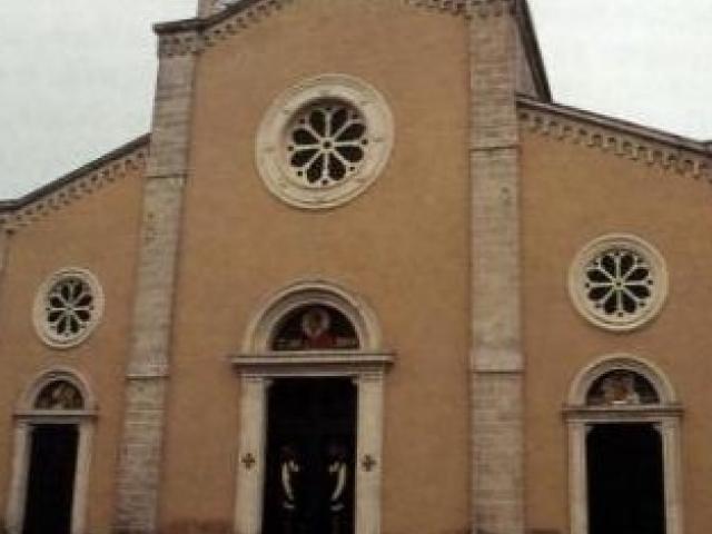 S. Marzano di San Giuseppe