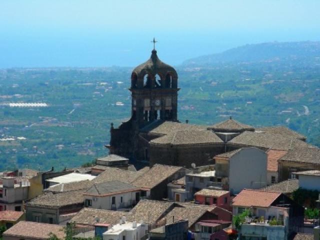Sant'Alfio