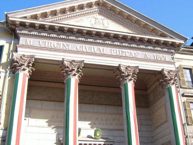 Cattedrale di Cuneo