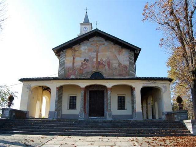 Borgo San Dalmazzo