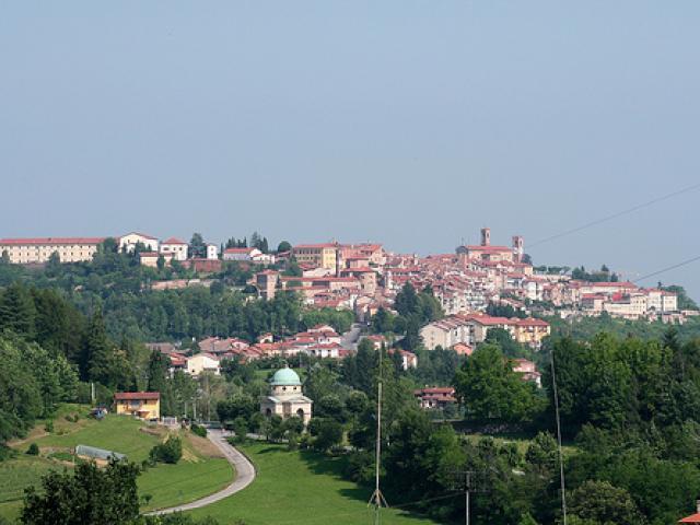 Mondovì
