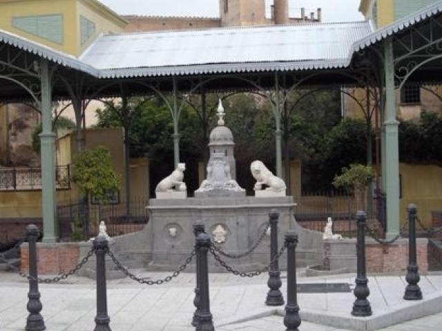 Letteratura e territorio a Villacidro