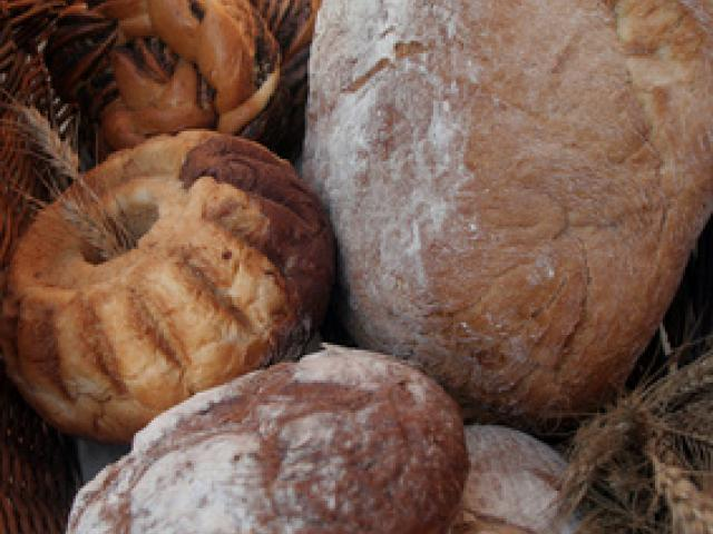 Pan del Dittaino