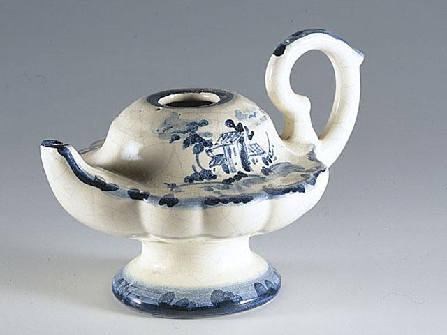 Ceramica di Benevento