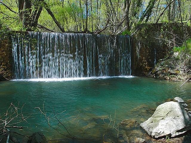 Parco Naturale dei Nebrodi