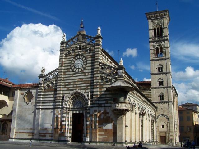 Duomo di Prato