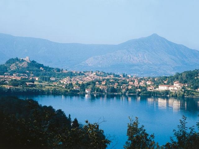 laghi di Avigliano