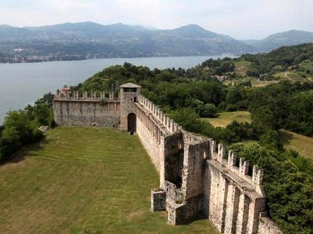 Fortificazioni militari