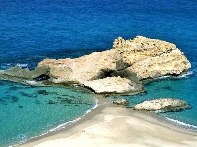Corno di Calabria