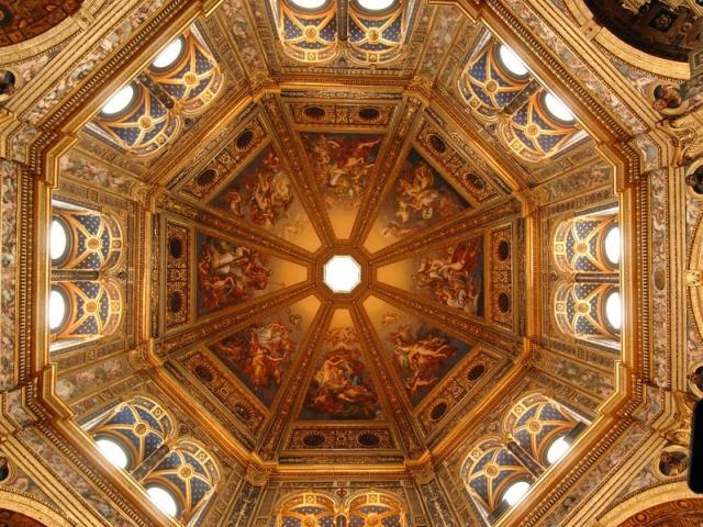 Basilica di Lodi