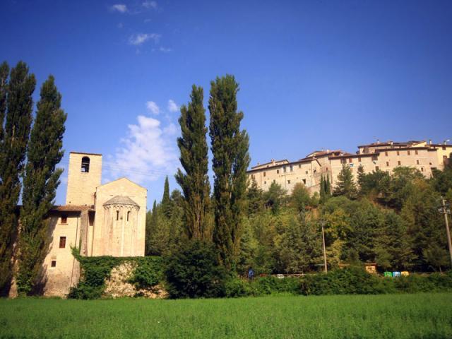 Castello San Felice
