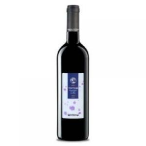 Tintilia DOC del Molise - Vino rosso dalle note di liquirizia