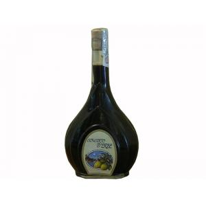 Liquore Concerto d'erbe