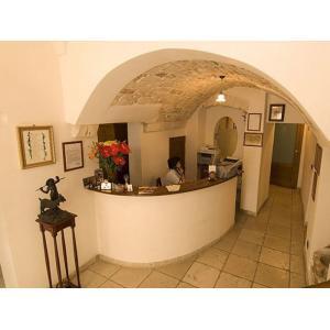 Buono acquisto a Conversano - Palazzo d'Erchia