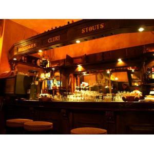 Buono acquisto a Polignano a Mare - Cluri Irish Pub