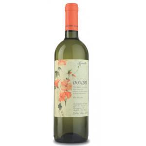 Vino bianco Sonetto